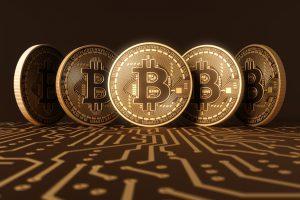997 – Martes – Bitcoin, porque a caballo ganador solo apuestan los pardillos