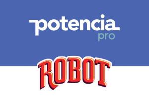 989 – Viernes – Podcast tecnológicos really friendly @revistaelrobot @PotenciaPro